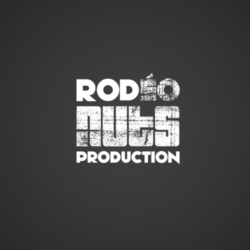 36-DA2 AGENCY-Rodeo Nuts 01