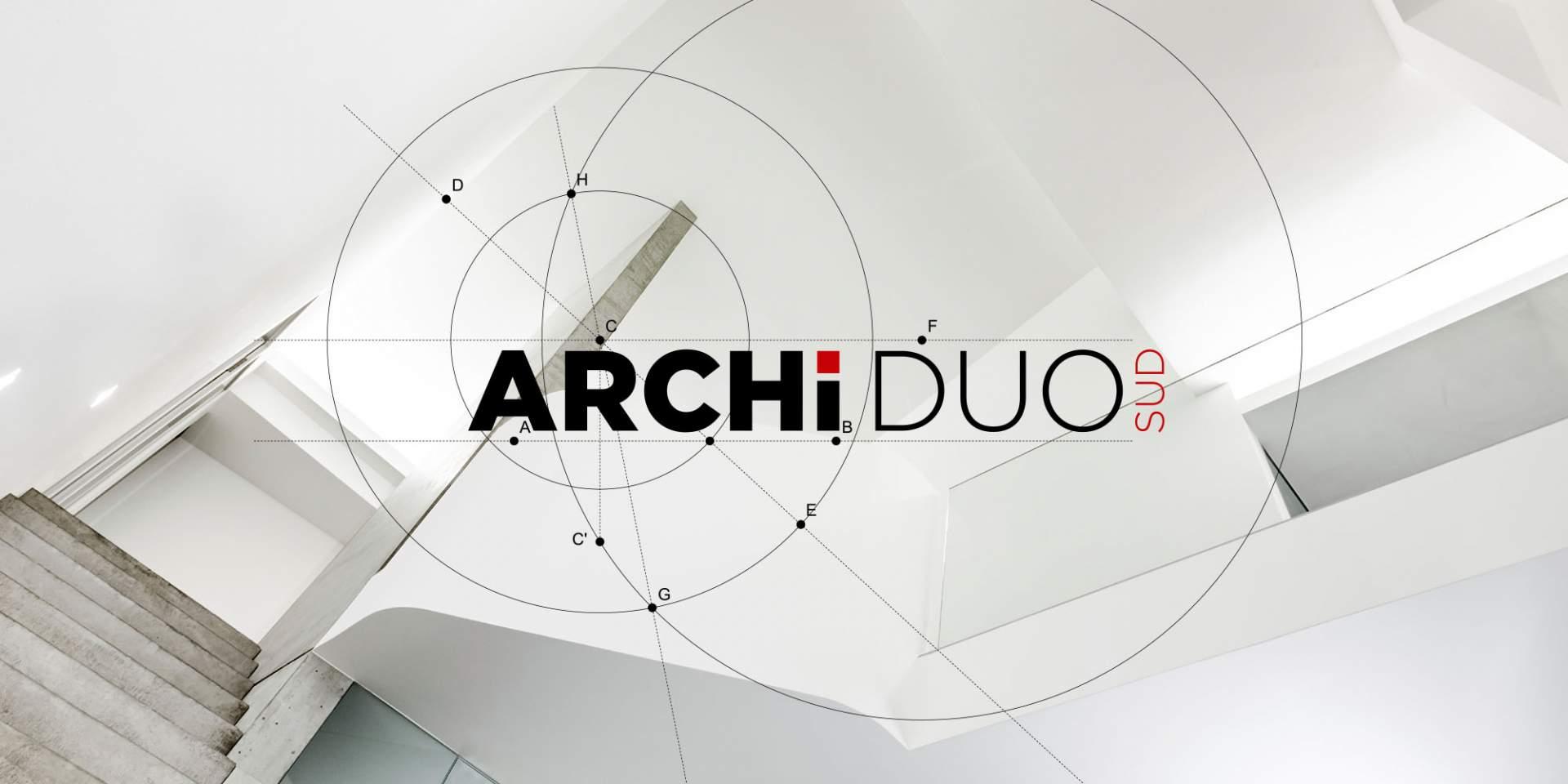 Archiduo Sud