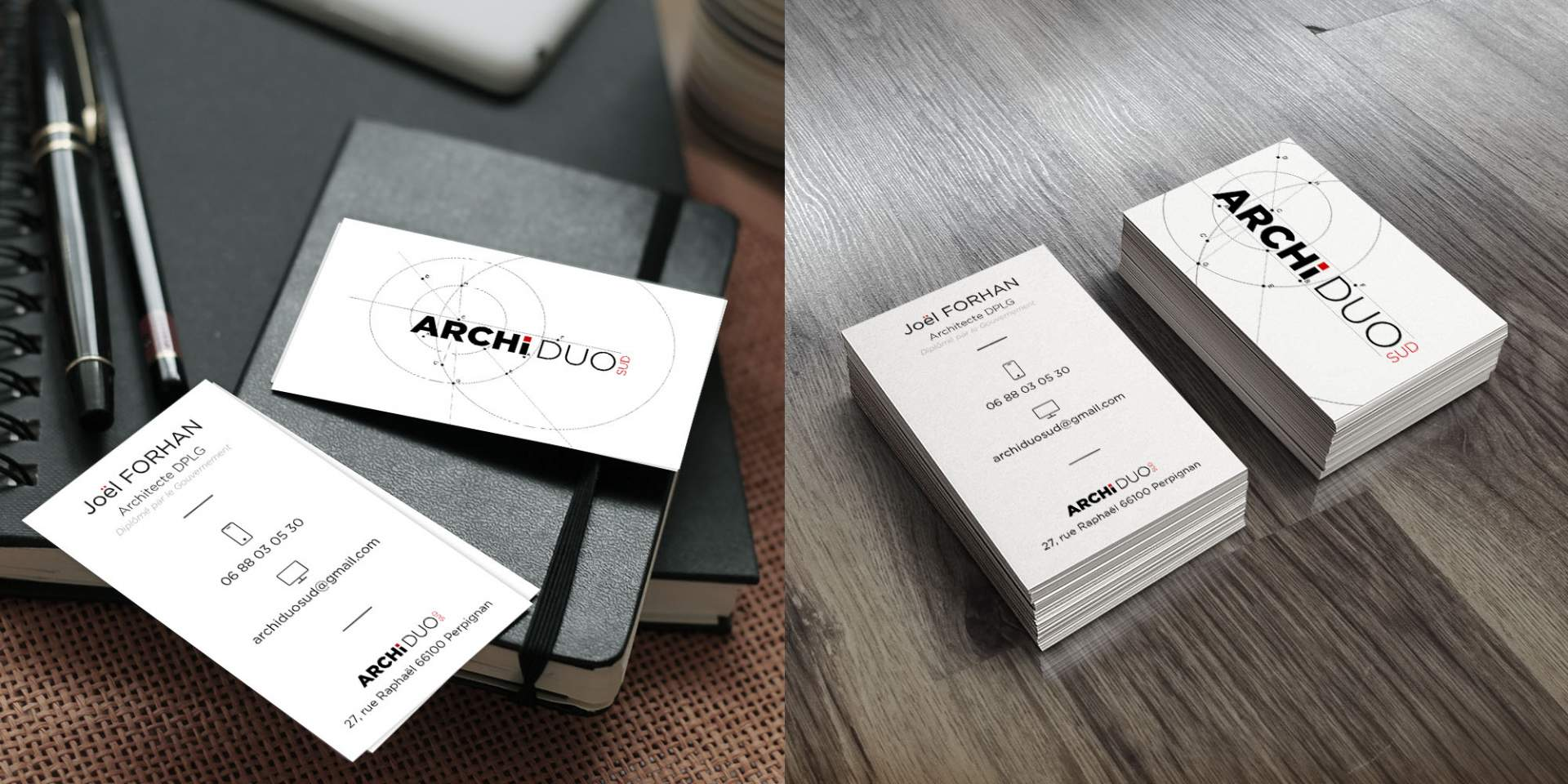 26-DA2 AGENCY-Archi Duo 02