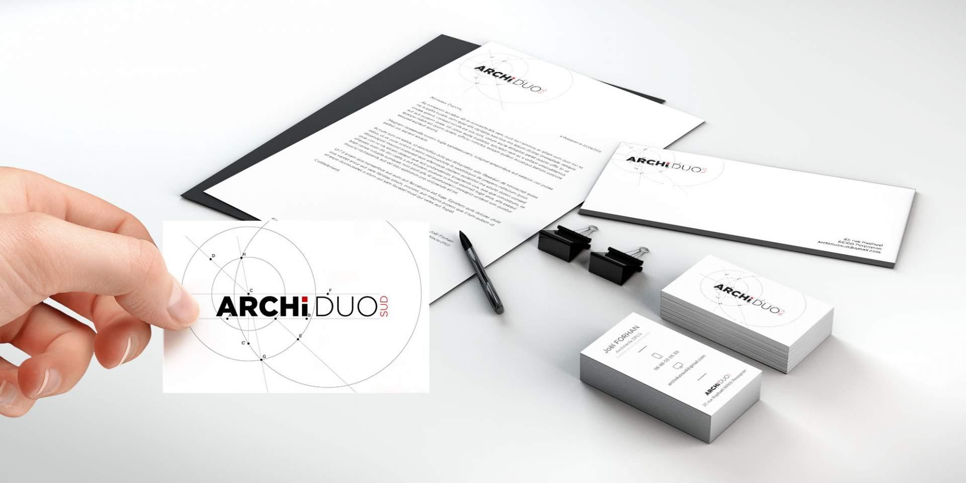 26-DA2 AGENCY-Archi Duo 03