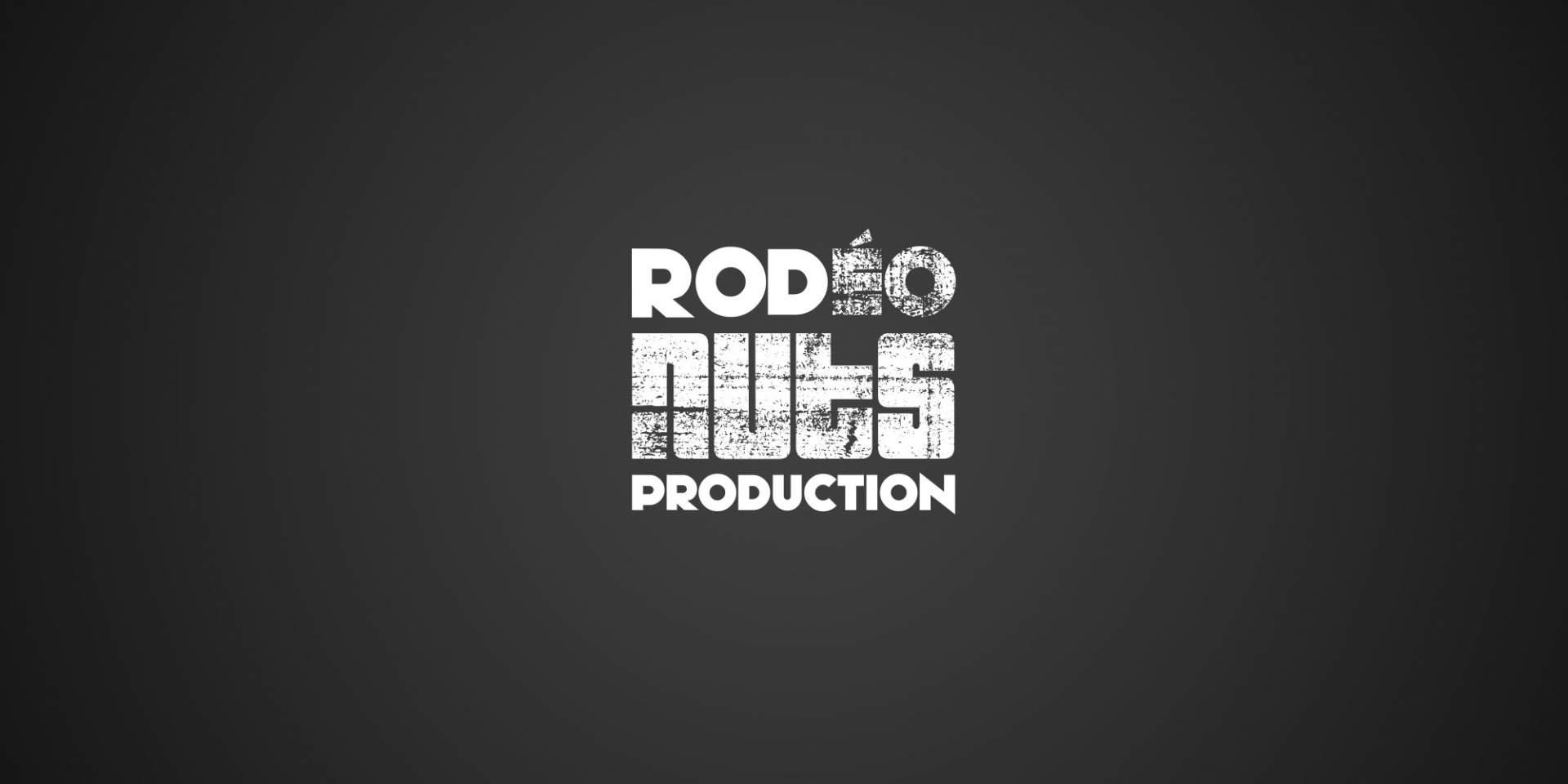 36-DA2 AGENCY-Rodeo Nuts 01