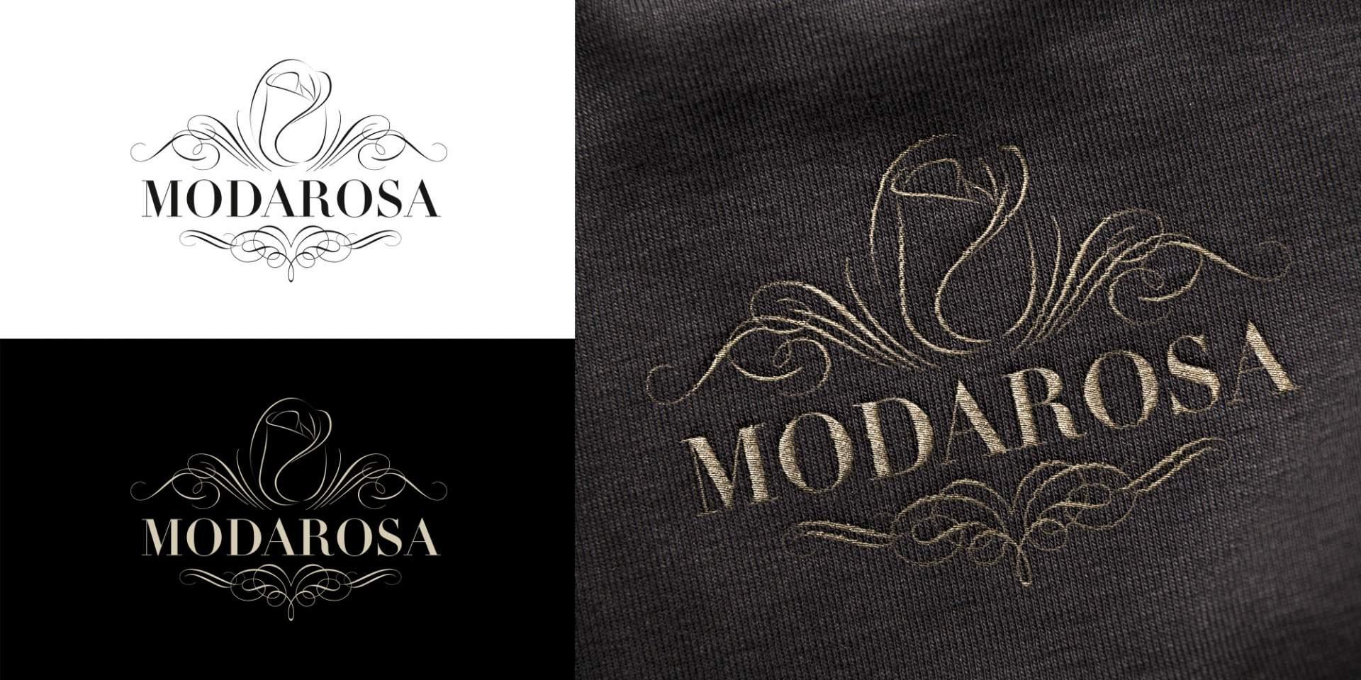 30-DA2 AGENCY-Modarosa 01