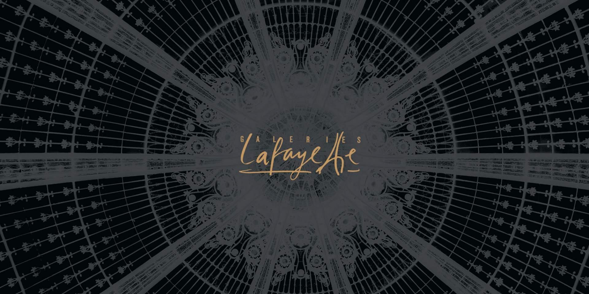 32-DA2 AGENCY-Galerie Lafayette 01