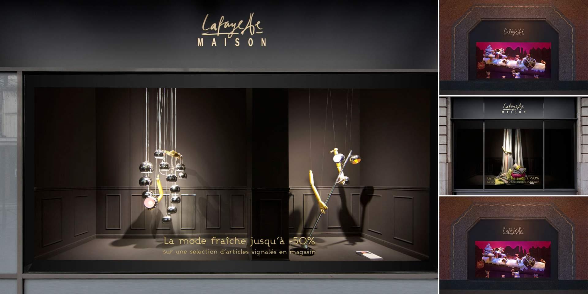 32-DA2 AGENCY-Galerie Lafayette 05