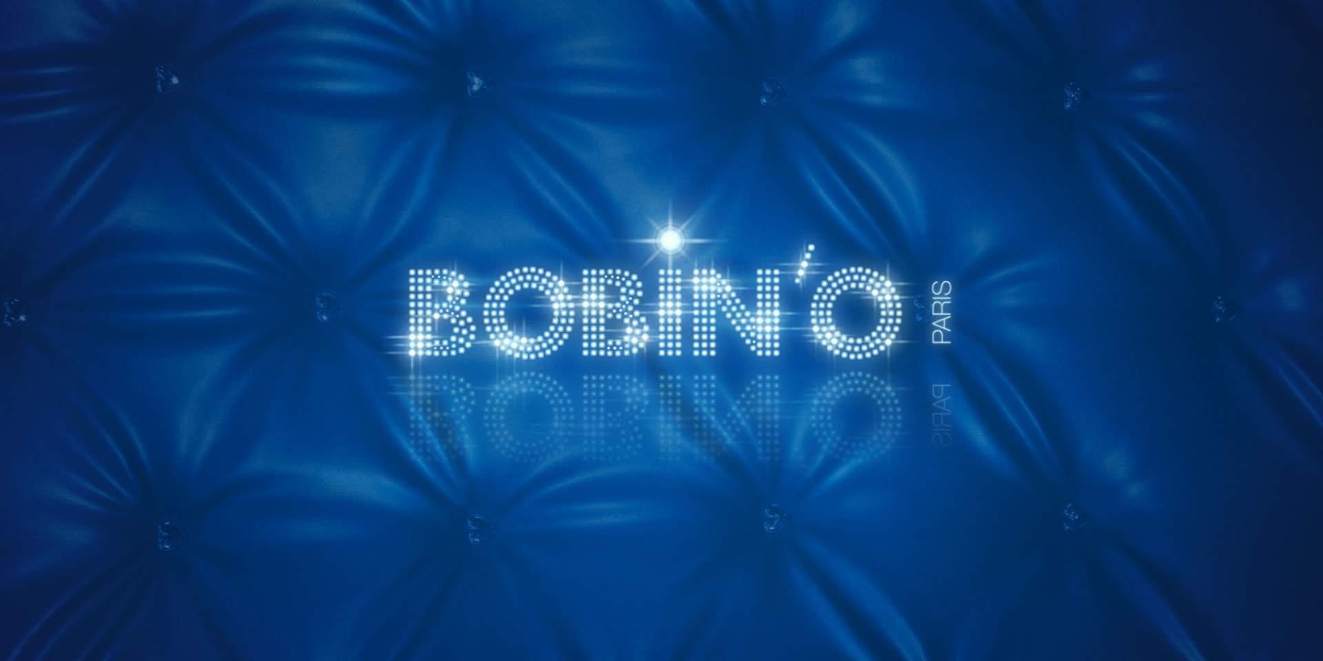 18-DA2 AGENCY-Bobino 01