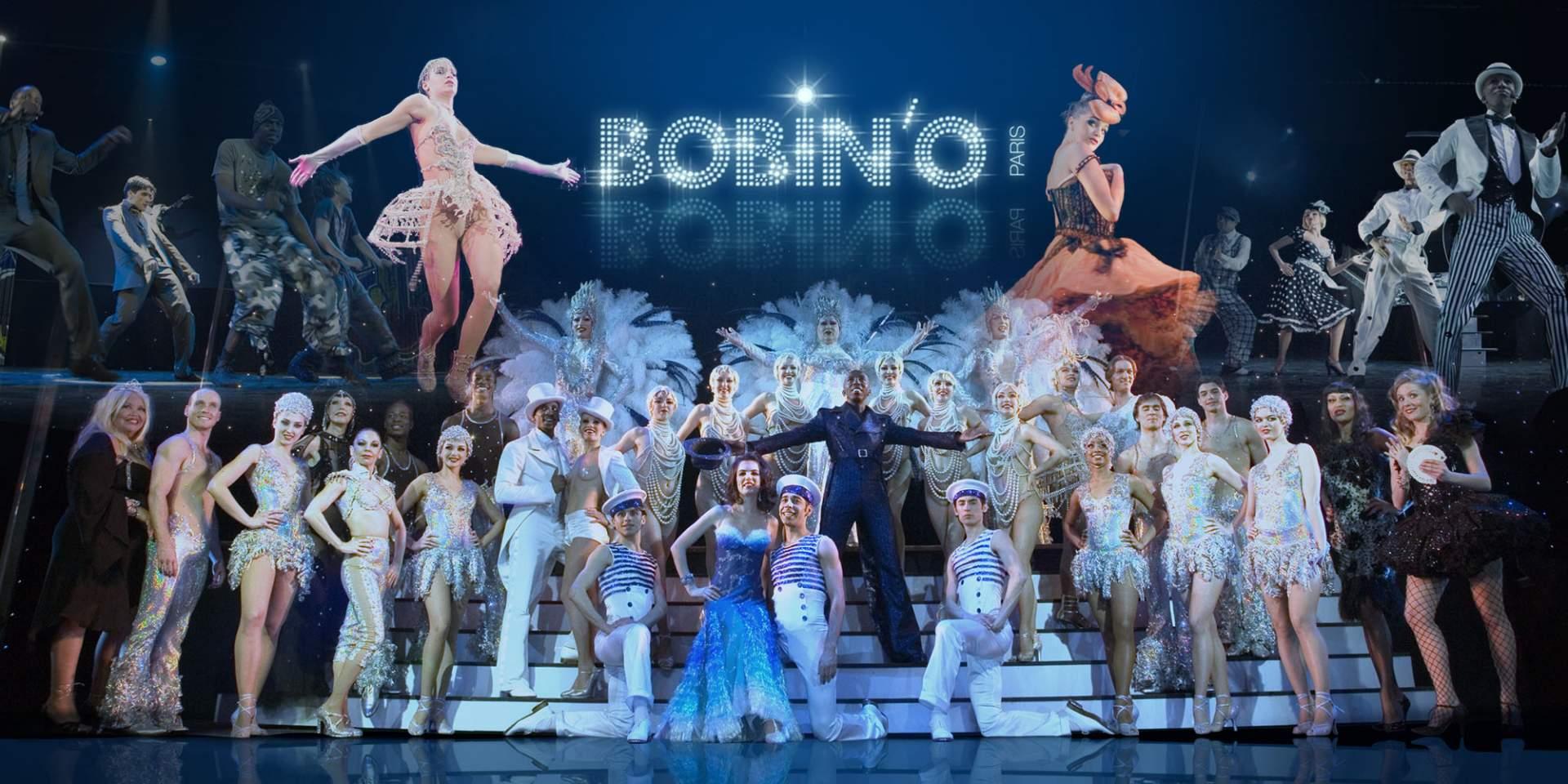 18-DA2 AGENCY-Bobino 02