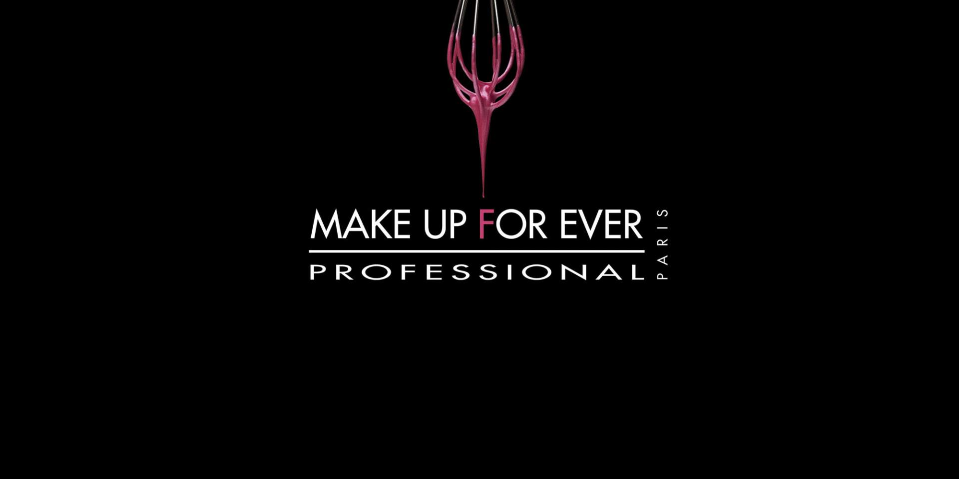 19-DA2 AGENCY-Make up for Ever 01