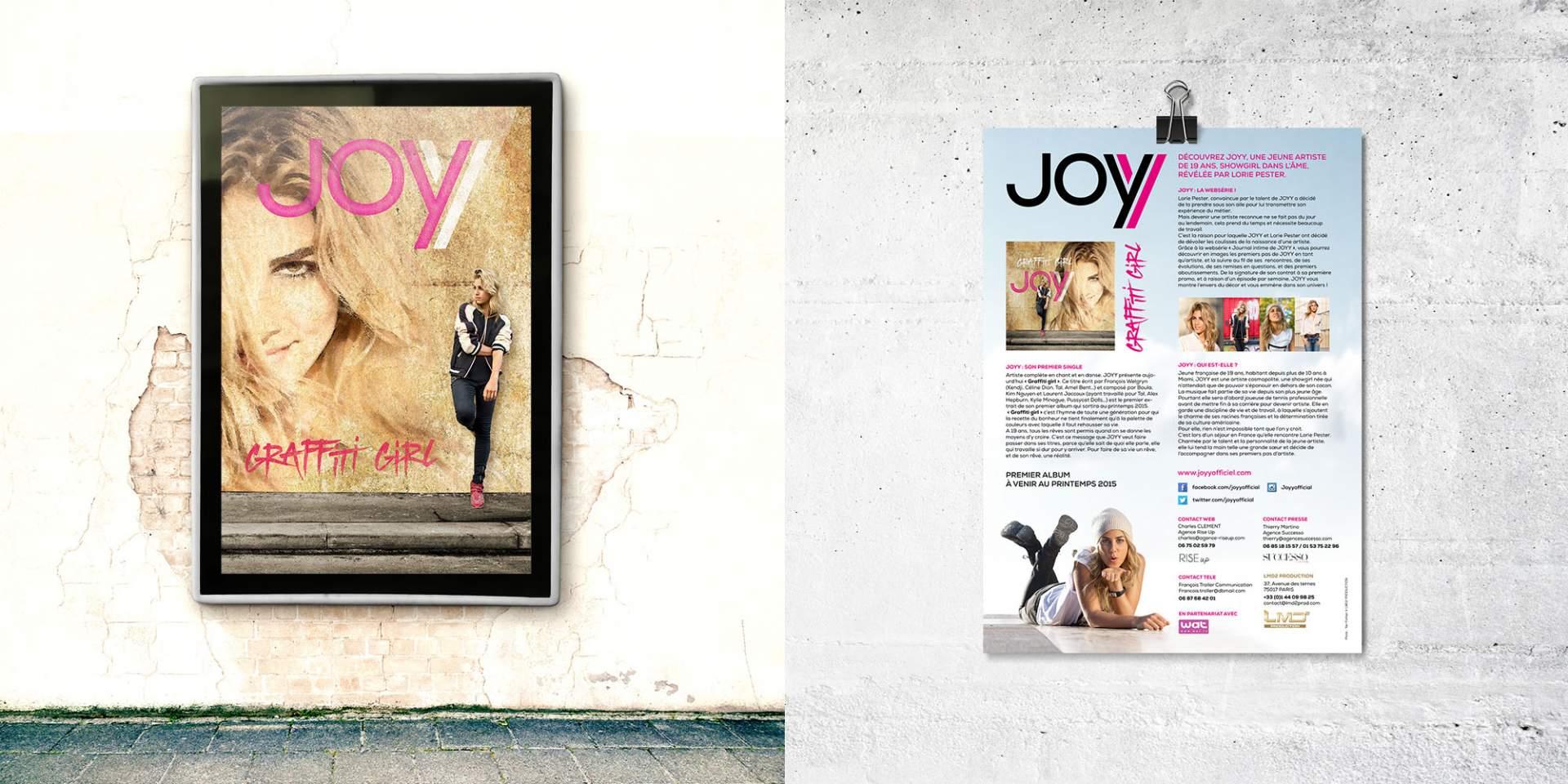 16-DA2 AGENCY-Joyy 03