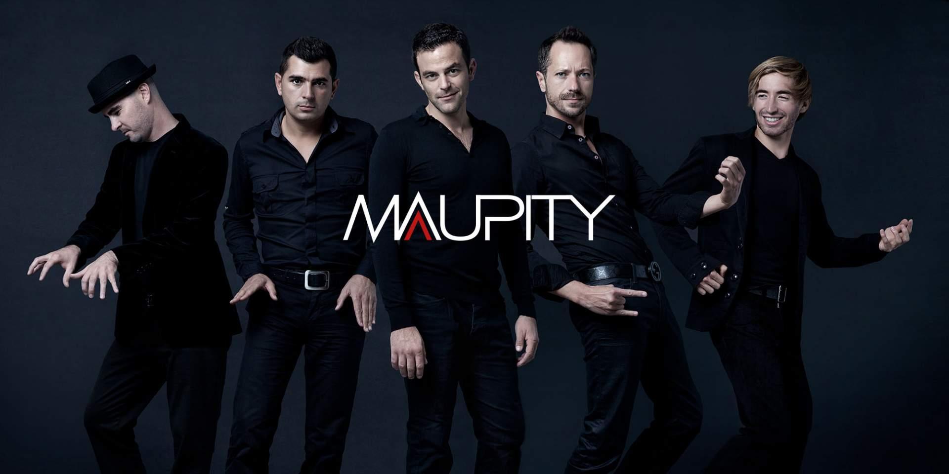 14-DA2 AGENCY-Maupity 01