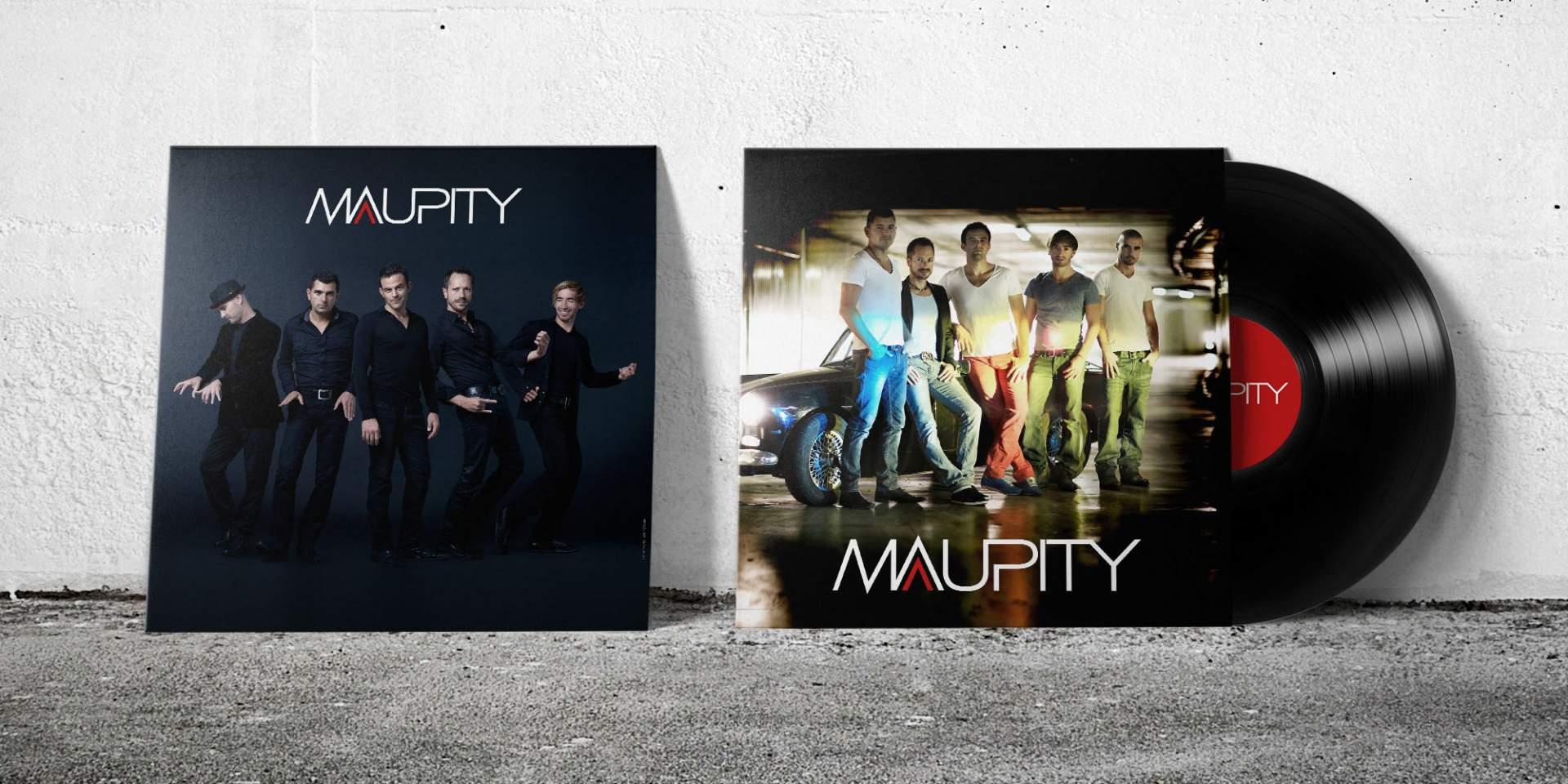 14-DA2 AGENCY-Maupity 03
