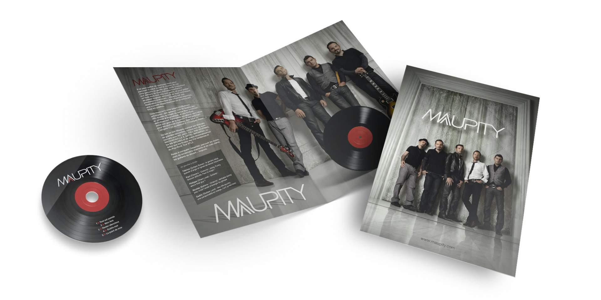 14-DA2 AGENCY-Maupity 04