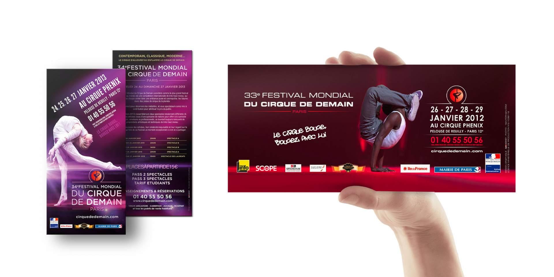 13-DA2 AGENCY-Festival 04