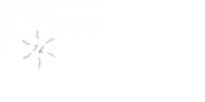 logo-drone06