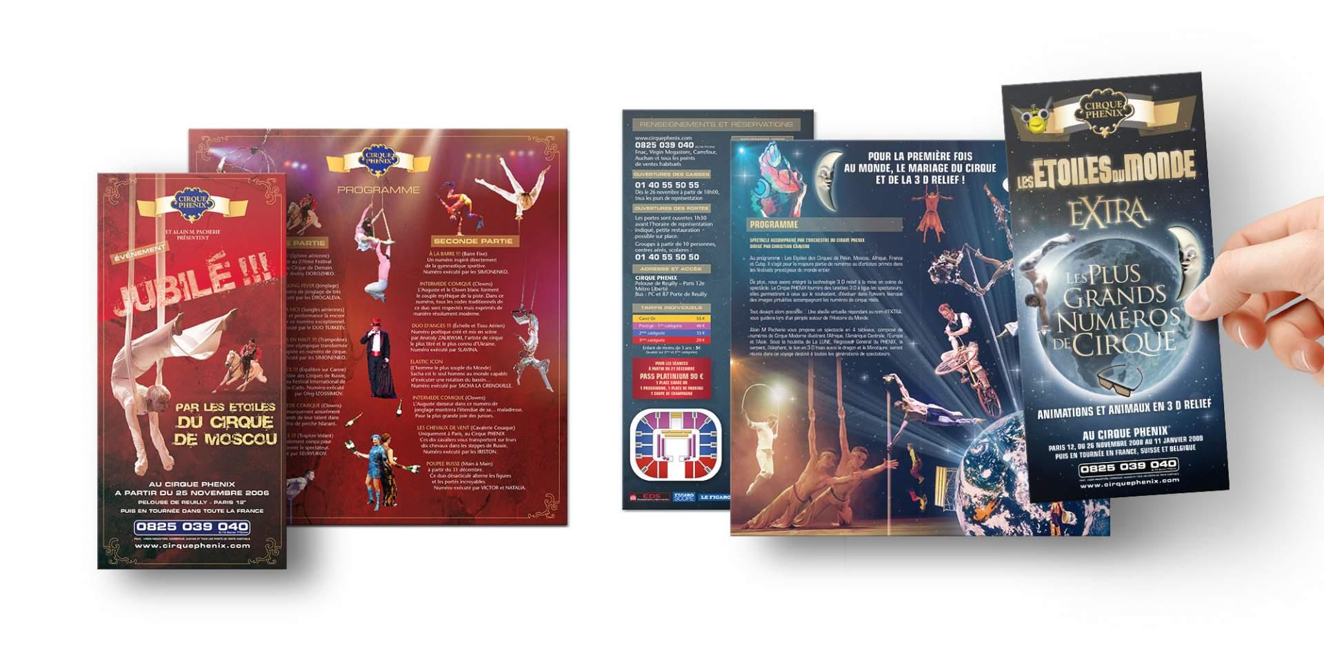 12-DA2 AGENCY-Cirque Phenix 05