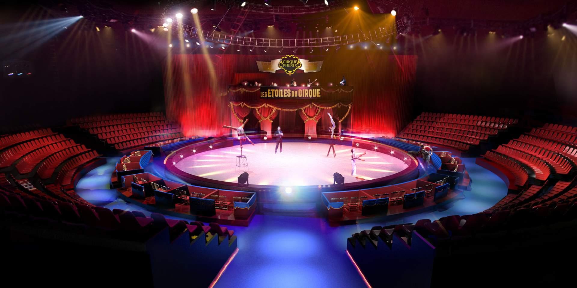 12-DA2 AGENCY-Cirque Phenix 13