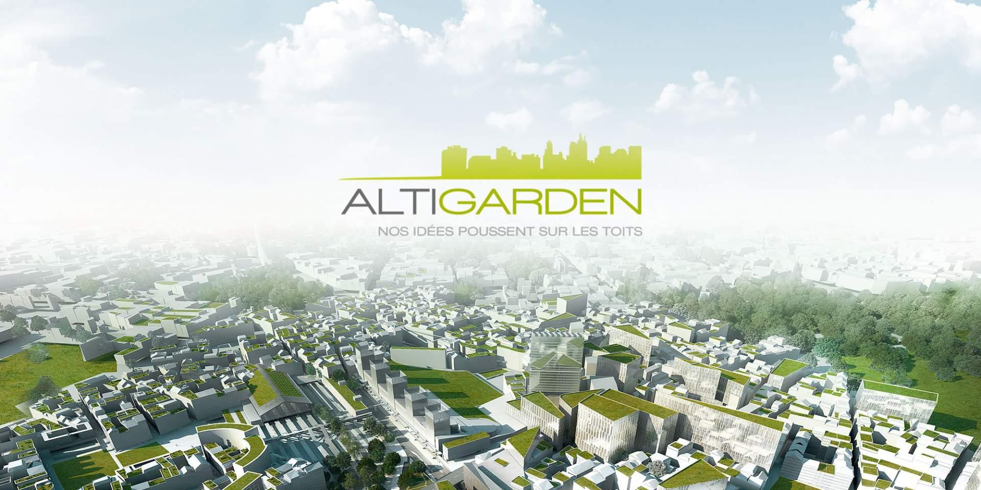 09-DA2 AGENCY-Altigarden 01