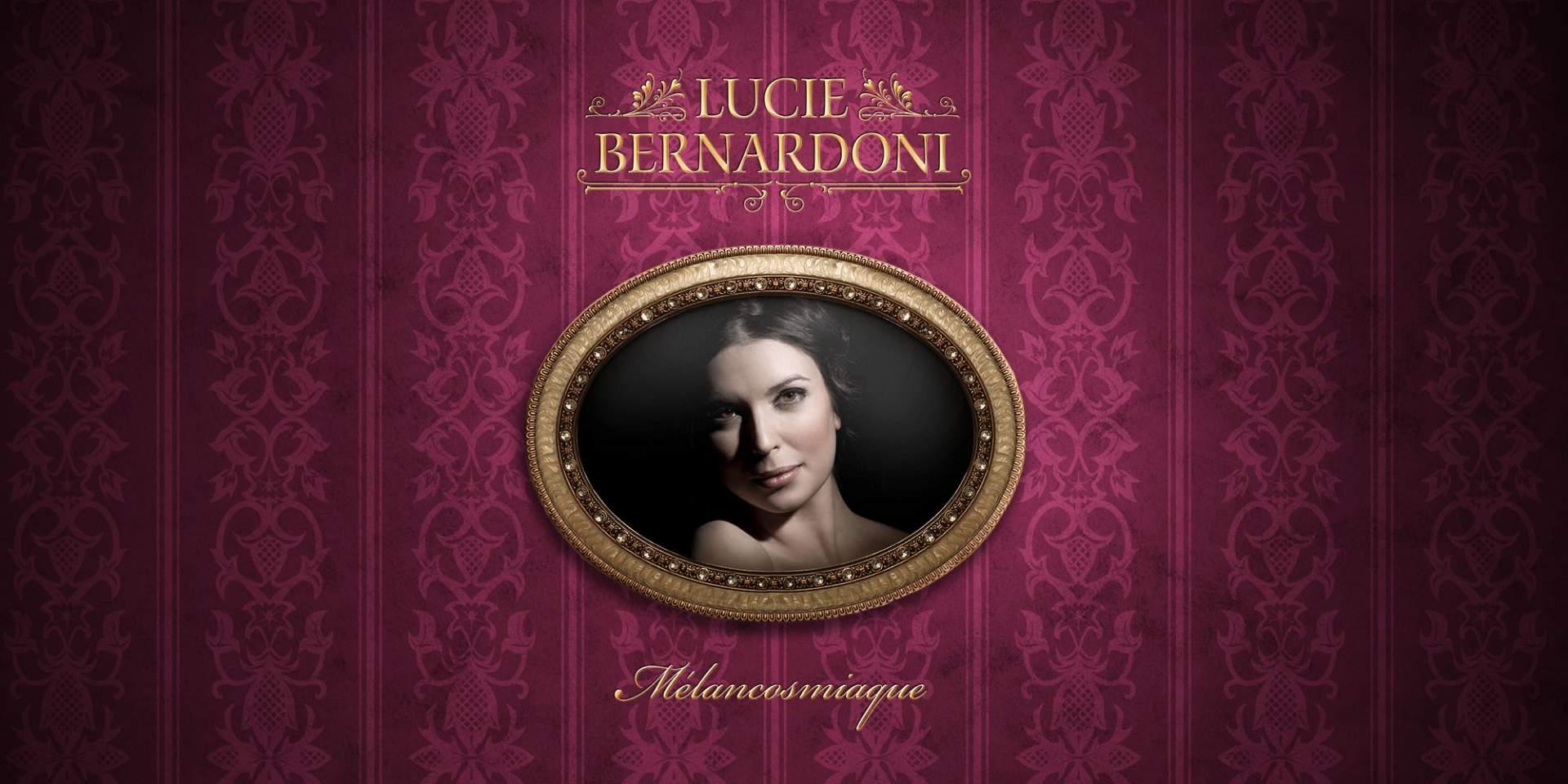 08-DA2 AGENCY-Lucie Bernardoni 01