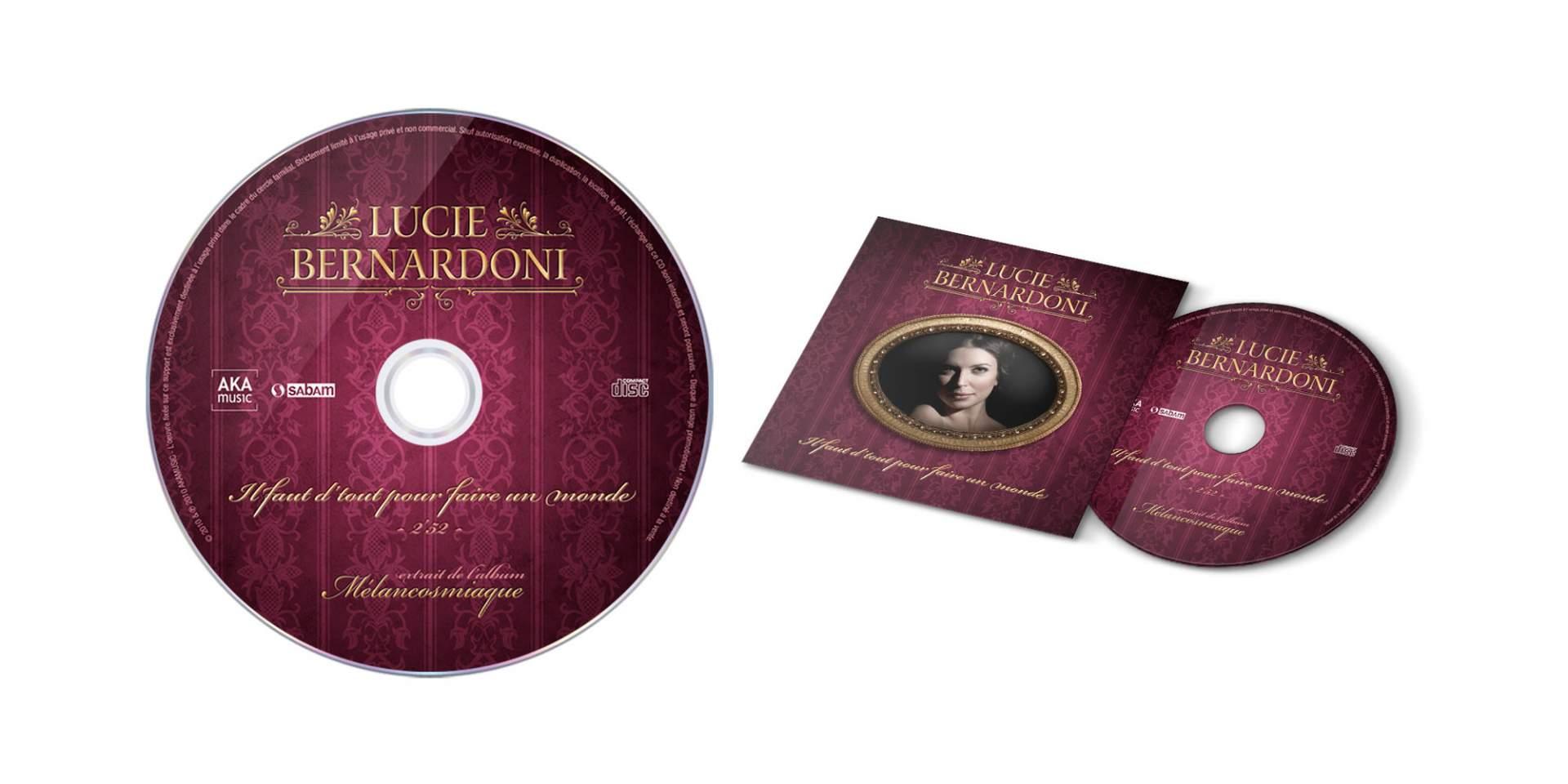 08-DA2 AGENCY-Lucie Bernardoni 03