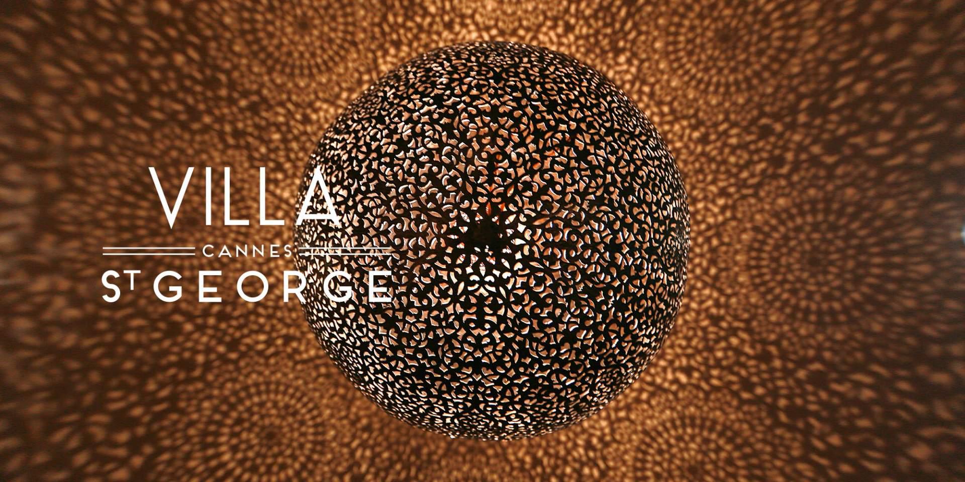 07-DA2 AGENCY-Villa St George 01