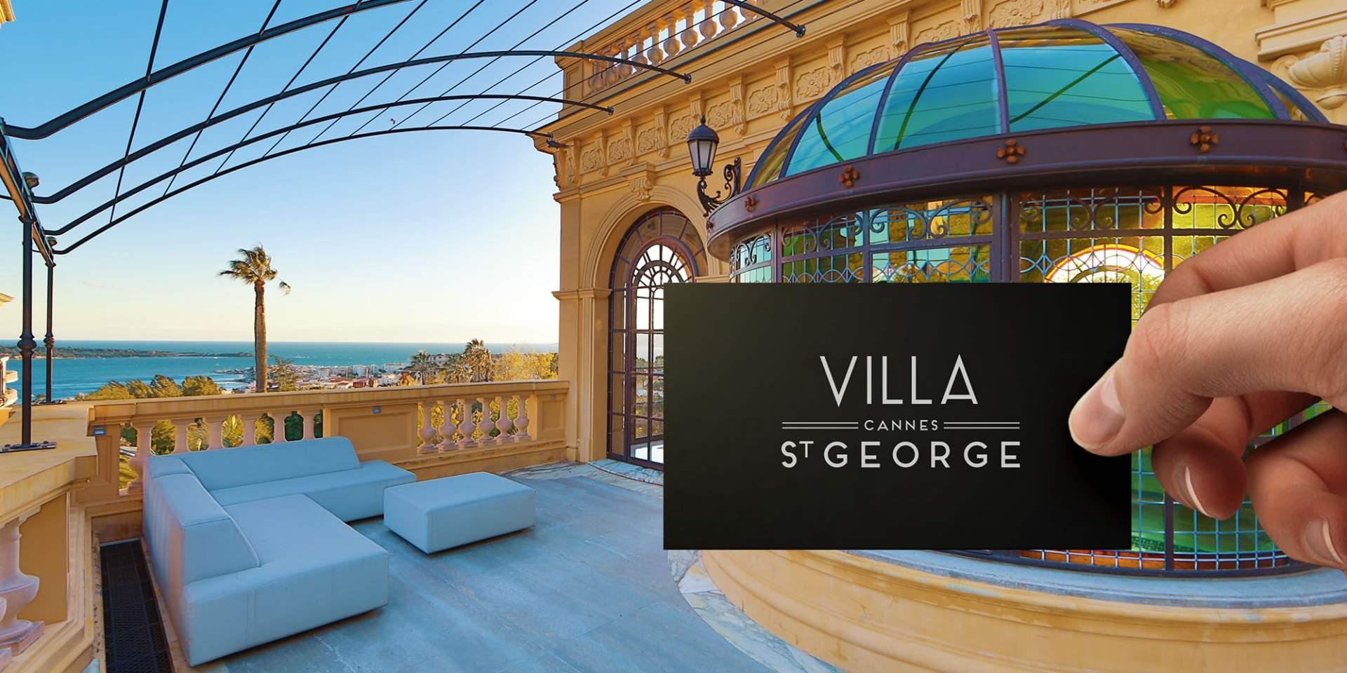 07-DA2 AGENCY-Villa St George 02