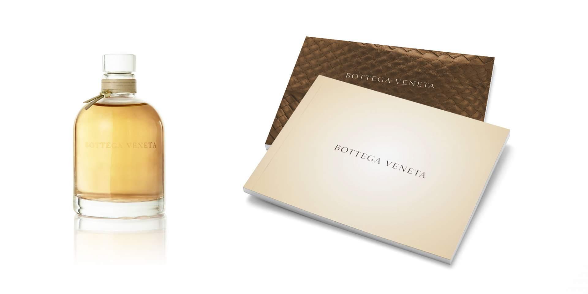06-DA2 AGENCY-Bottega Veneta 02
