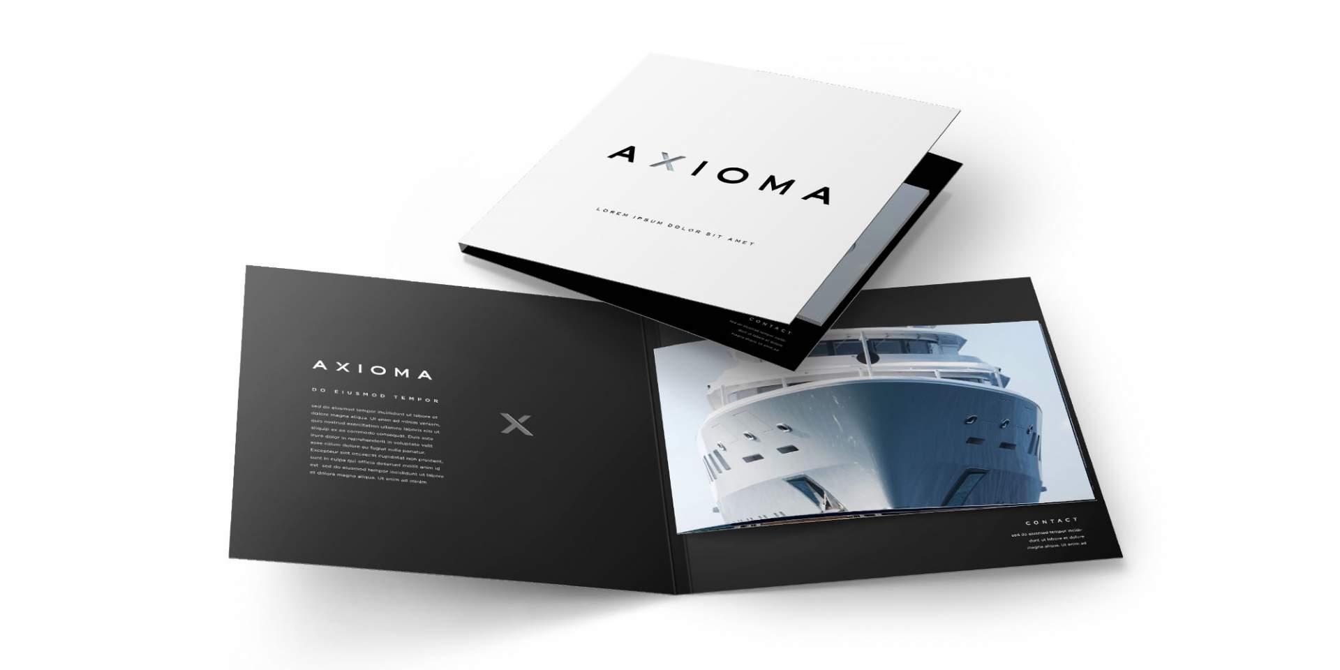05-DA2 AGENCY-Axioma 02