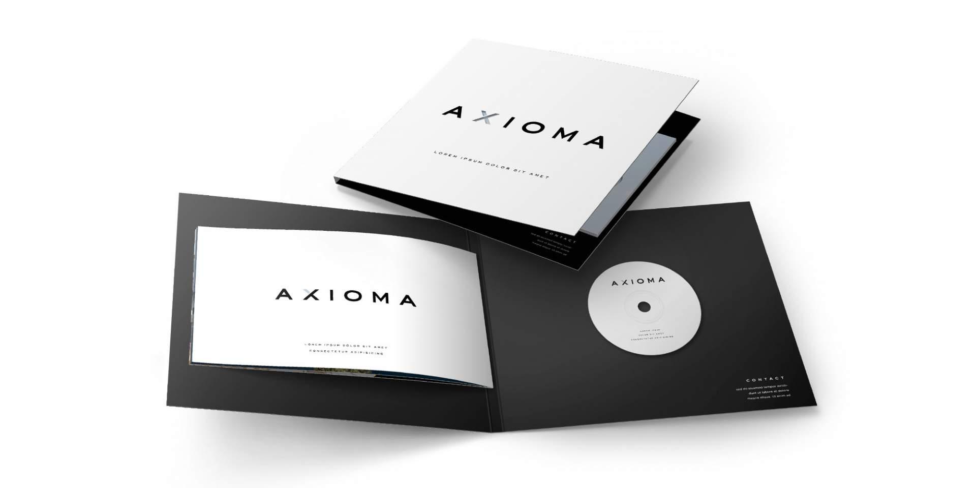 05-DA2 AGENCY-Axioma 04