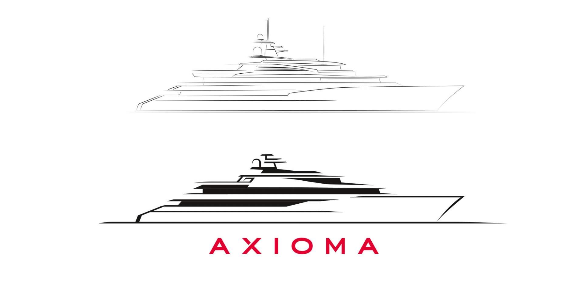 05-DA2 AGENCY-Axioma 05