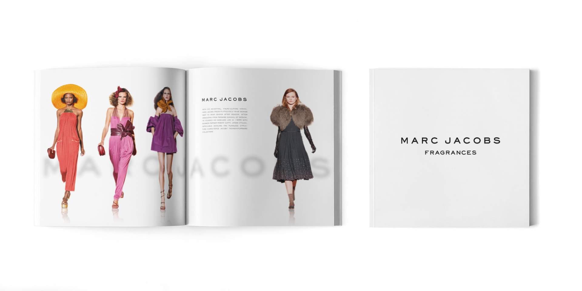 01-DA2 AGENCY - Marc Jacobs 03