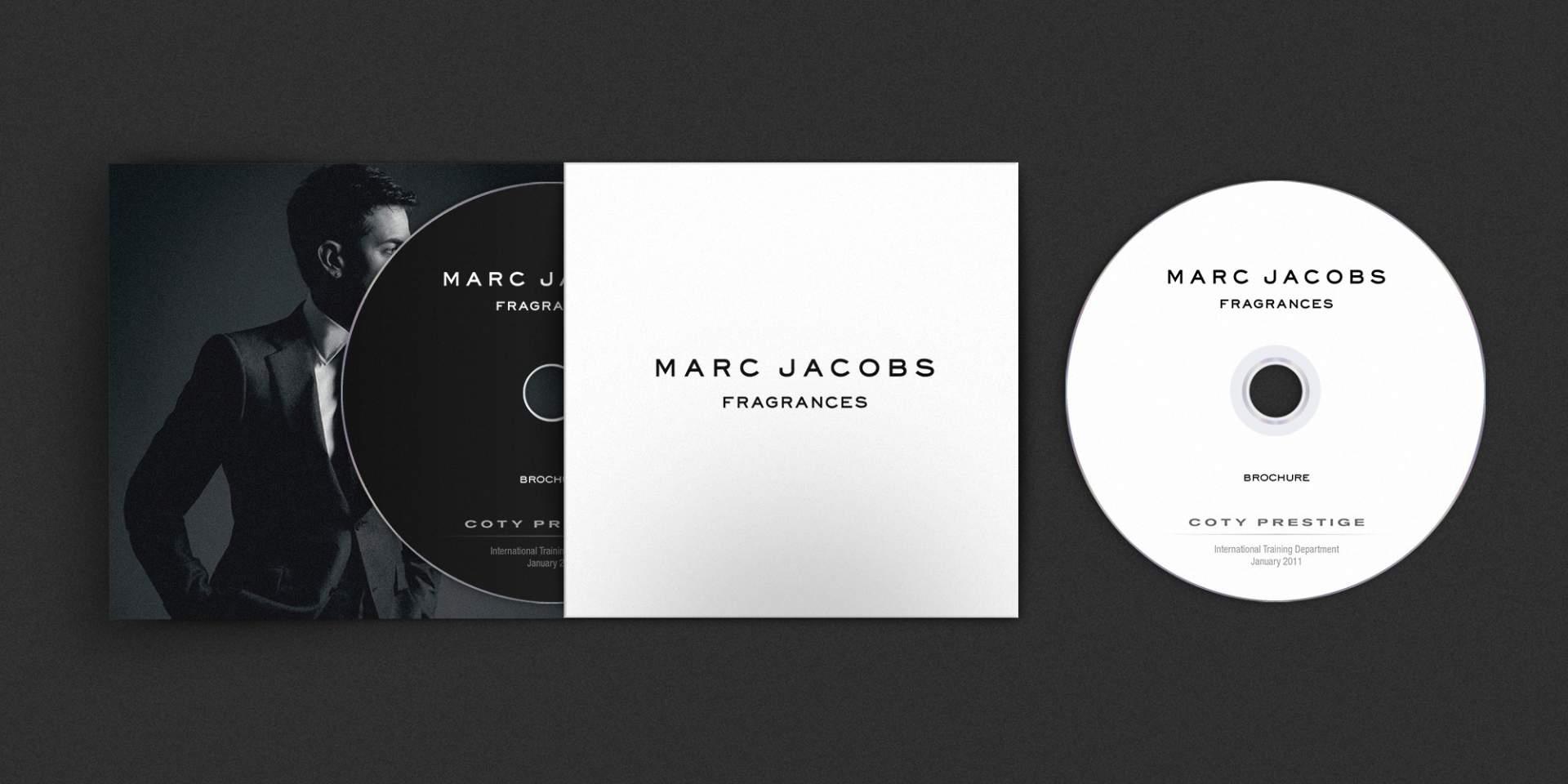 01-DA2 AGENCY - Marc Jacobs 07