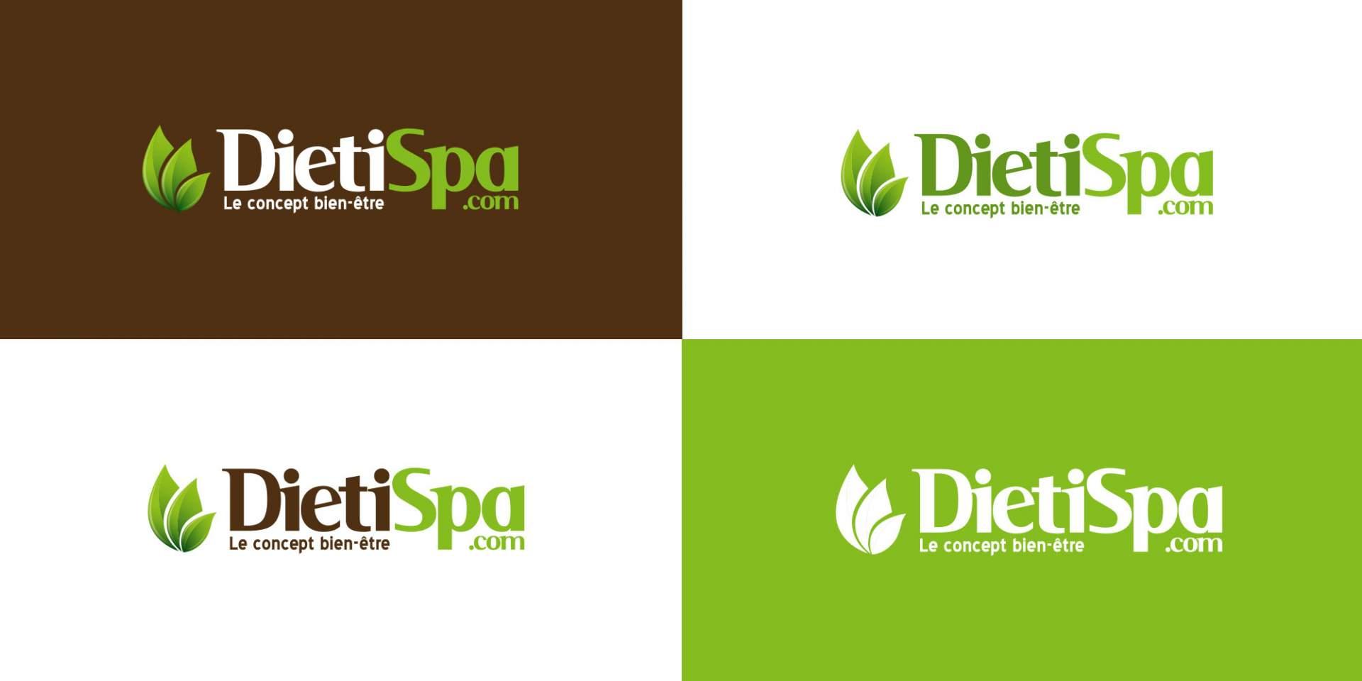 34-DA2 AGENCY-DietiSpa 02